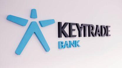 Immoweb gaat leningen van Keytrade Bank aanbieden