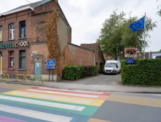 """Grote plannen voor gemeenteschool Toverboon: """"Sloop en nieuwbouw voor brede, multifunctionele school"""""""