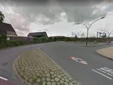Minder auto-inbraken dankzij camera's rond station Breukelen