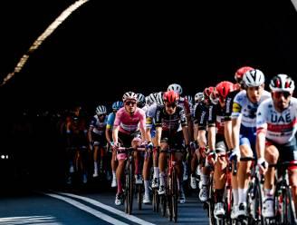 Internationale Wielerunie voorziet extra coronatesten voor Giro, bevestigt voorzitter Lappartient