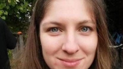 Verdwenen Australische vrouw (25) na vier maanden teruggevonden in half bevroren Canadees meer