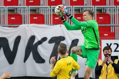 Transfernieuws AZ Alkmaar