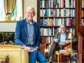 Duizendpoot Jan van den Bosch krijgt biografie voor zijn 70ste verjaardag: 'Er zijn weinig mensen als hij'