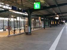 PvdA Deventer bepleit uitstel tentamens Saxion vanwege staking in openbaar vervoer