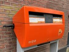 PostNL niet blij met dildo's op Utrechtse brievenbussen: 'Dit pikken we niet'