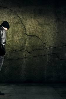 Zeeland telt meeste zelfdodingen van het land