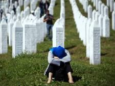 Hoge Raad: Nederland deels aansprakelijk voor Srebrenica