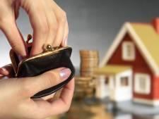 Er komen meer betaalbare woningen in Etten-Leur