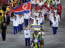La Corée du Nord ne participera pas aux JO de Tokyo