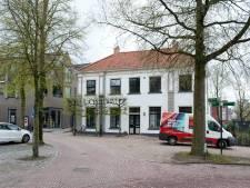 Oudheidkamer omgebouwd tot woonplek voor de 'gewone' Wijhenaar: 'Geen enkel appartement is hetzelfde'