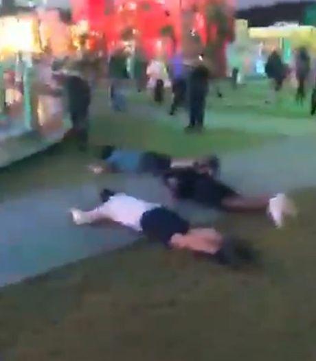 Jongeren onder schot gehouden: 'Handelen van politie op kermis was buiten alle perken en disproportioneel'