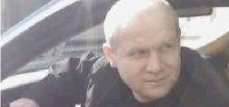 Advocaat: MH17-verdachte is onschuldig, wil naar rechtbank komen