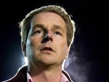 Wijhe'92 kiest voor ervaren John Beijen als nieuwe trainer
