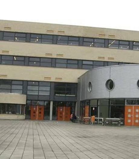 Ouders middelbare Zeeuws-Vlaamse scholen bundelen krachten