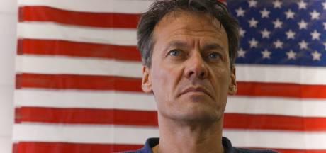 Tijs van den Brink: 'Ik was geschokt door de twijfel van christelijke Trump-stemmers'