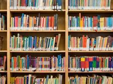 Nieuw akkoord met Bibliotheek Rivierenland is bijna klaar