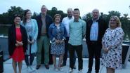 Negen gemeenten starten samen Dijk92 op, om cultureel sterker te staan in de regio