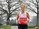 Jorieke loopt de marathon voor haar aan kanker gestorven familieleden