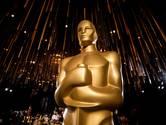 Oscars 2021 definitief twee maanden opgeschoven