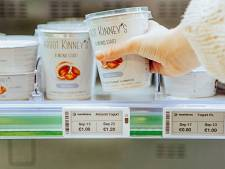 Marqt gaat klanten belonen voor kopen producten met kortere houdbaarheidsdatum