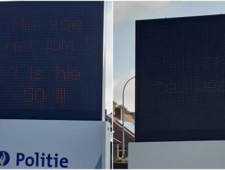 """""""Nie zoe hèt jom!"""": lokale politie maant aan tot trager rijden in sappig Kempisch dialect"""