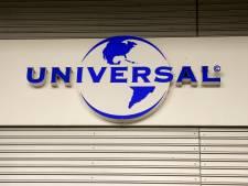 Vivendi vend 10% d'Universal Music à un consortium mené par le chinois Tencent