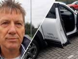 Blitse elektrische wagens op speciale proefdag in Zutphen