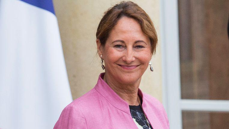Royal pleit voor speciale toegangspoortjes naar de perrons van de Thalys na de schietpartij van vrijdag.