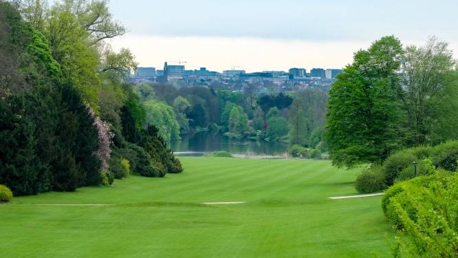 Krijgt Brusselaar er straks 250 voetbalvelden aan groen bij? Meerderheidspartijen en N-VA vragen om Koninklijk Park van Laken te openen voor publiek