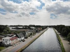 Voorlopig geen werkzaamheden aan kanaal Almelo - De Haandrik vanwege onrust