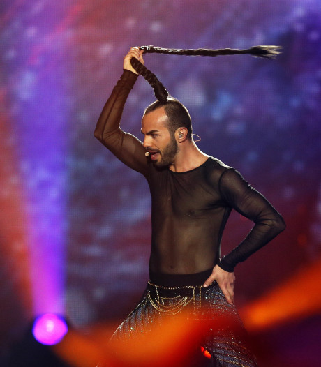 Montenegro verklaart waarom ze Songfestival afslaan