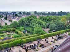 'Kostenplaatje Dorpshart Oosteind eind dit jaar duidelijk'
