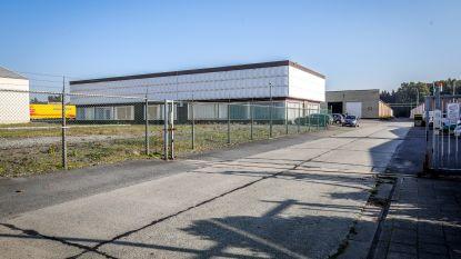 Meubelfabriek Bauwens veroordeeld voor reeks ongevallen waarbij jonge arbeider vinger verloor