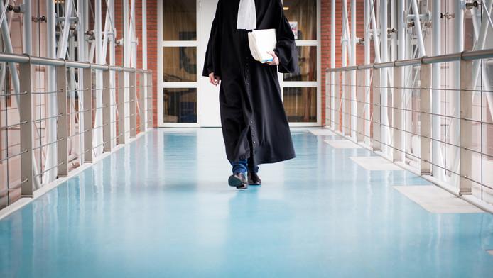 Rechters schromen niet om publicaties te verbieden