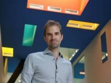 Revalideren van hersenletsel met games uit Arnhem en Nijmegen