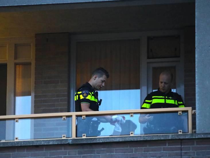 Na 1,5 jaar man opgepakt voor verwoesting appartement in Oss met spijkerbom