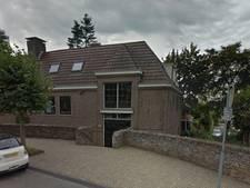 'Maak van Westpoort Rhenen permanent onderkomen welzijnsclubs'