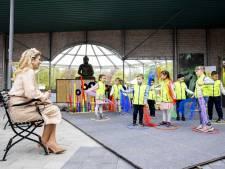 Boxtel wacht met besluit cultuureducatie na 2021