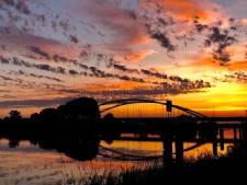 Gevaar door waaghalzen op brug in Hasselt, maar gemeente kan 'niet zoveel' doen