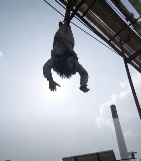 """La bande-annonce de la dernière saison de """"The Walking Dead"""" dévoilée"""