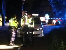 Twee fietsers gewond door ongeluk in Heeswijk-Dinther, automobilist rijdt door