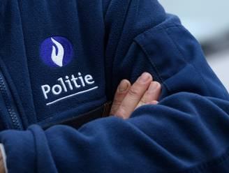 Politie wil veiligheidsgevoel bij 400.000 Belgen meten