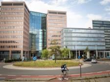 """Medewerker belastingdienst (60) verduistert 159.000 euro en krijgt twee jaar cel met uitstel: """"Hij werkte als ontvanger, maar interpreteerde die term iets te breed"""""""