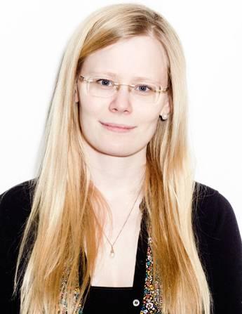 Ásta Helgadóttir zetelt in het parlement, waar ze Jón Þór Ólafsson verving.