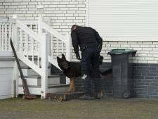 Onderzoek jaar na inval woonwagenkamp Deventer is klaar, besluit over rechtszaak volgt nog