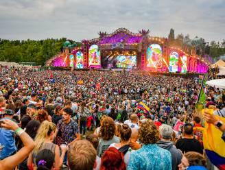 HET DEBAT. Moet Tomorrowland kunnen doorgaan? Dit is jullie mening