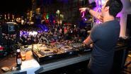 Nederlandse dj Ummet Ozcan headliner op Land of Love