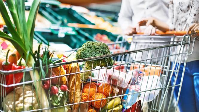 Online verpakkingsvrije supermarkt uit Nederland 'Pieter Pot' komt naar België