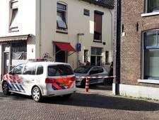 Twee gewonden bij steekpartij in centrum van Deventer