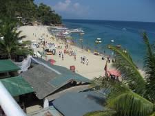 Weer een Nederlander opgepakt voor kindermisbruik in Filipijnen, drie slachtoffertjes gered